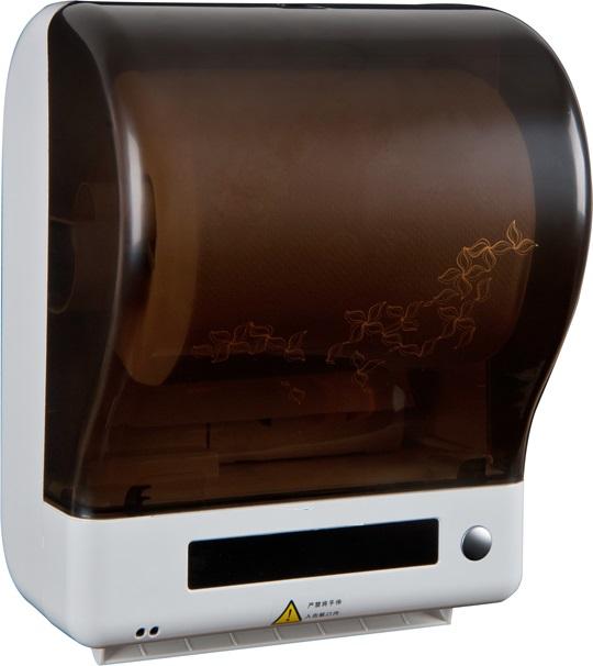 Automatic Kong Dispenser ~ Automatic paper dispenser